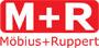 Möbius & Ruppert