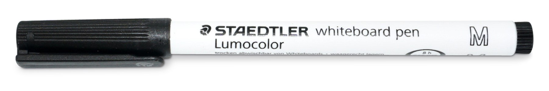 Staedtler Lumocolor Whiteboard Marker, Strichbreite 1mm