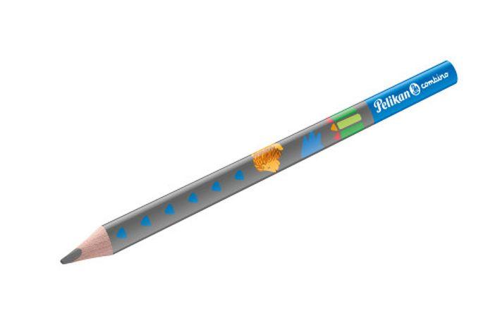 Pelikan Combino Schreiblernstift