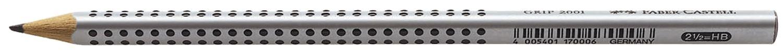Faber-Castell Grip Bleistift