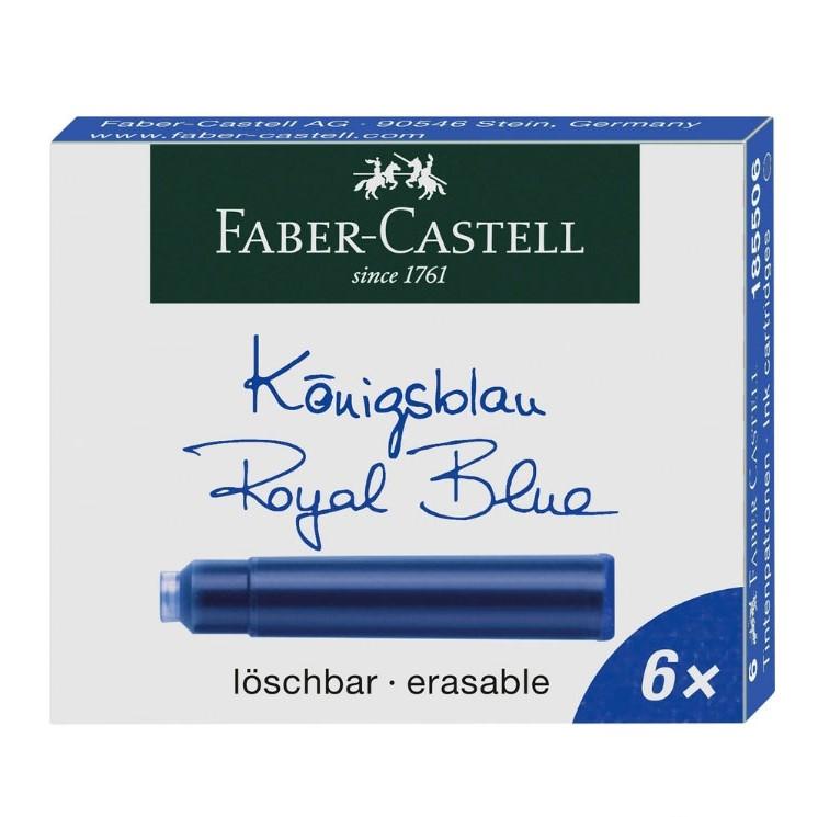 Faber-Castell Fresh Schulfüller