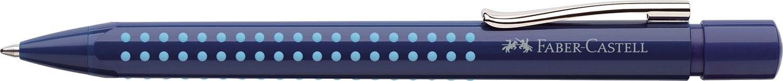 Faber-Castell Grip 2010 Kugelschreiber