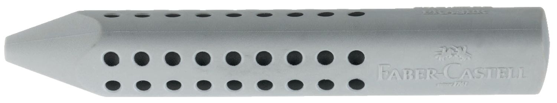 Faber-Castell Grip 2001 Radierstift