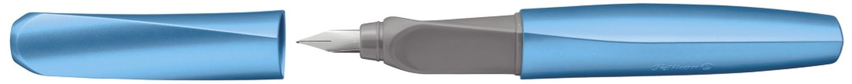 Pelikan Twist Füller, M-Mine