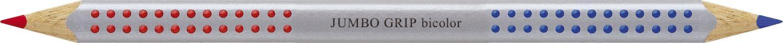 Faber-Castell Jumbo Grip Silbentrennstift