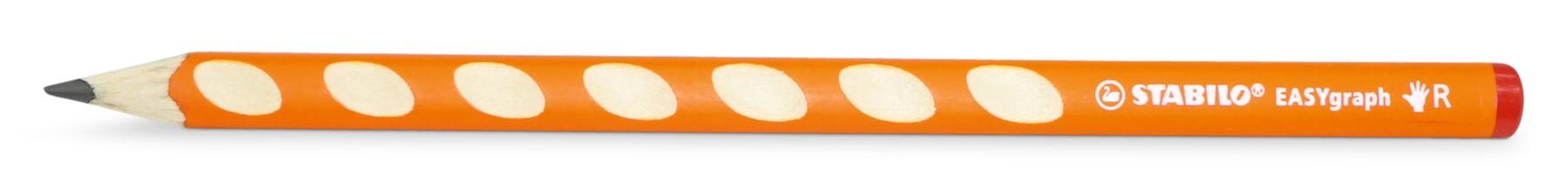 Stabilo Easygraph Bleistift, weich