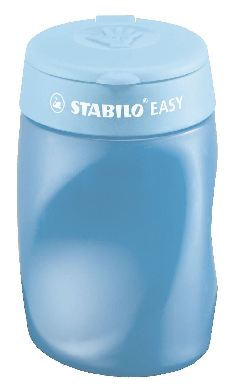 Stabilo EASYsharpener Dosenspitzer 3-fach