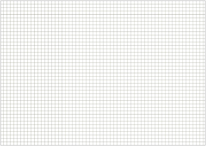 RNK  Karteikarten, 100 Stück