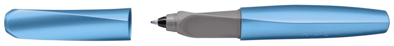 Pelikan Twist Tintenroller