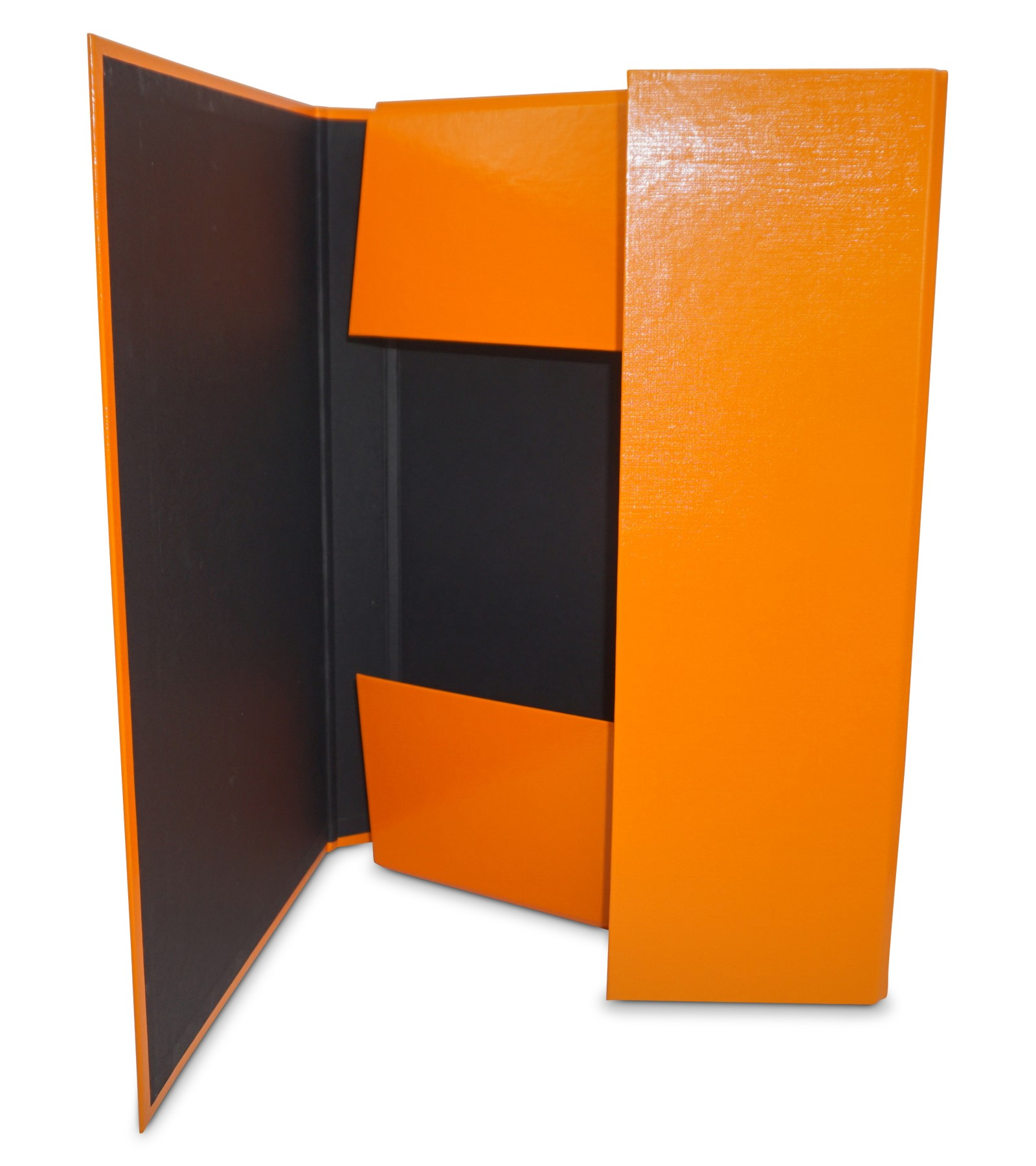 Pagna  Heftbox