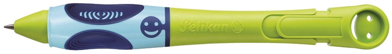 Pelikan griffix Bleistift für Linkshänder