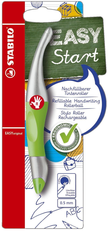 Stabilo EASYoriginal metallic Tintenroller