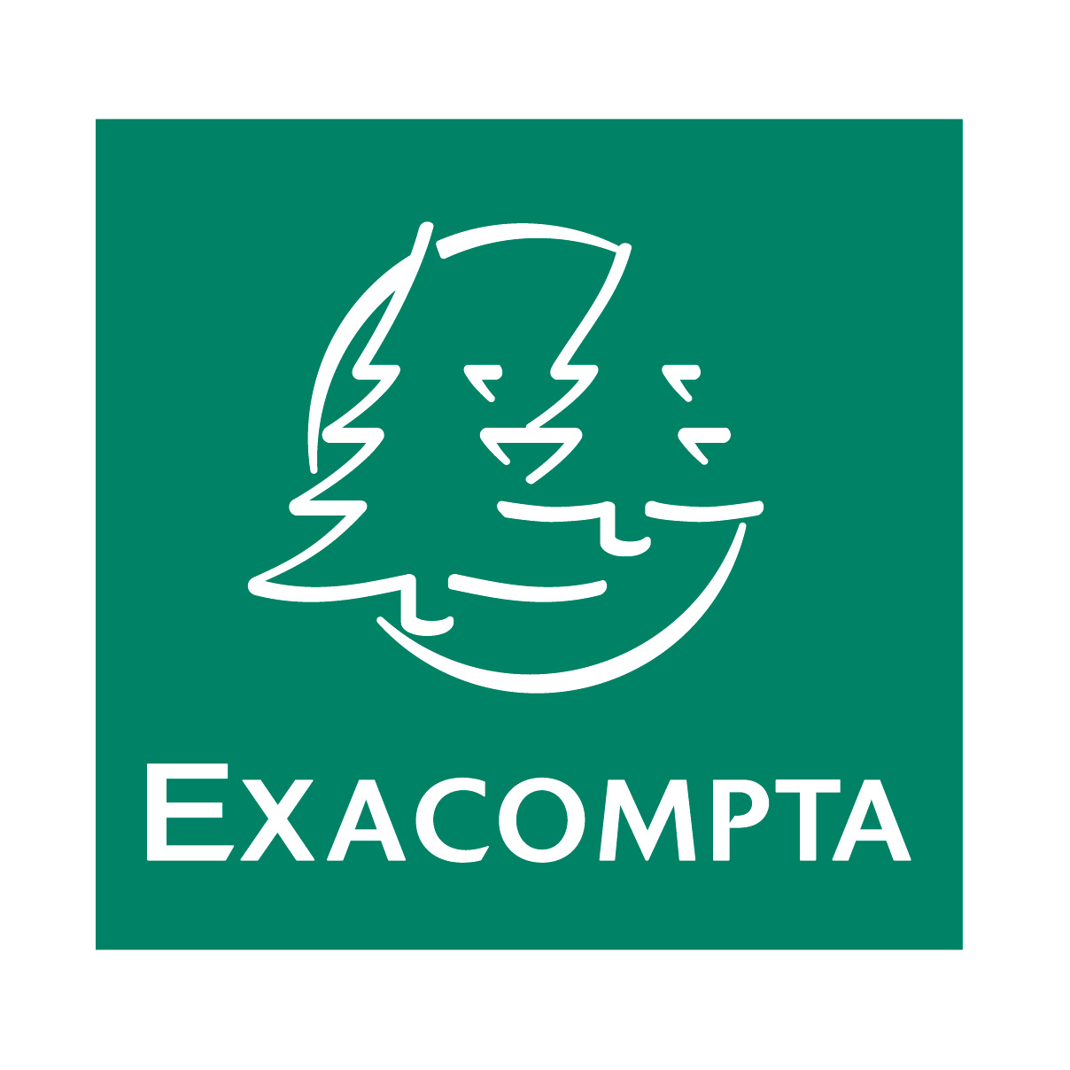 Exacompta