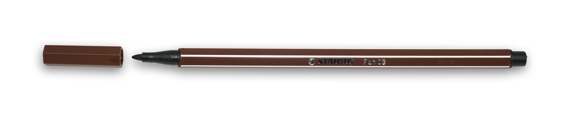 Stabilo Pen 68 Filzstift