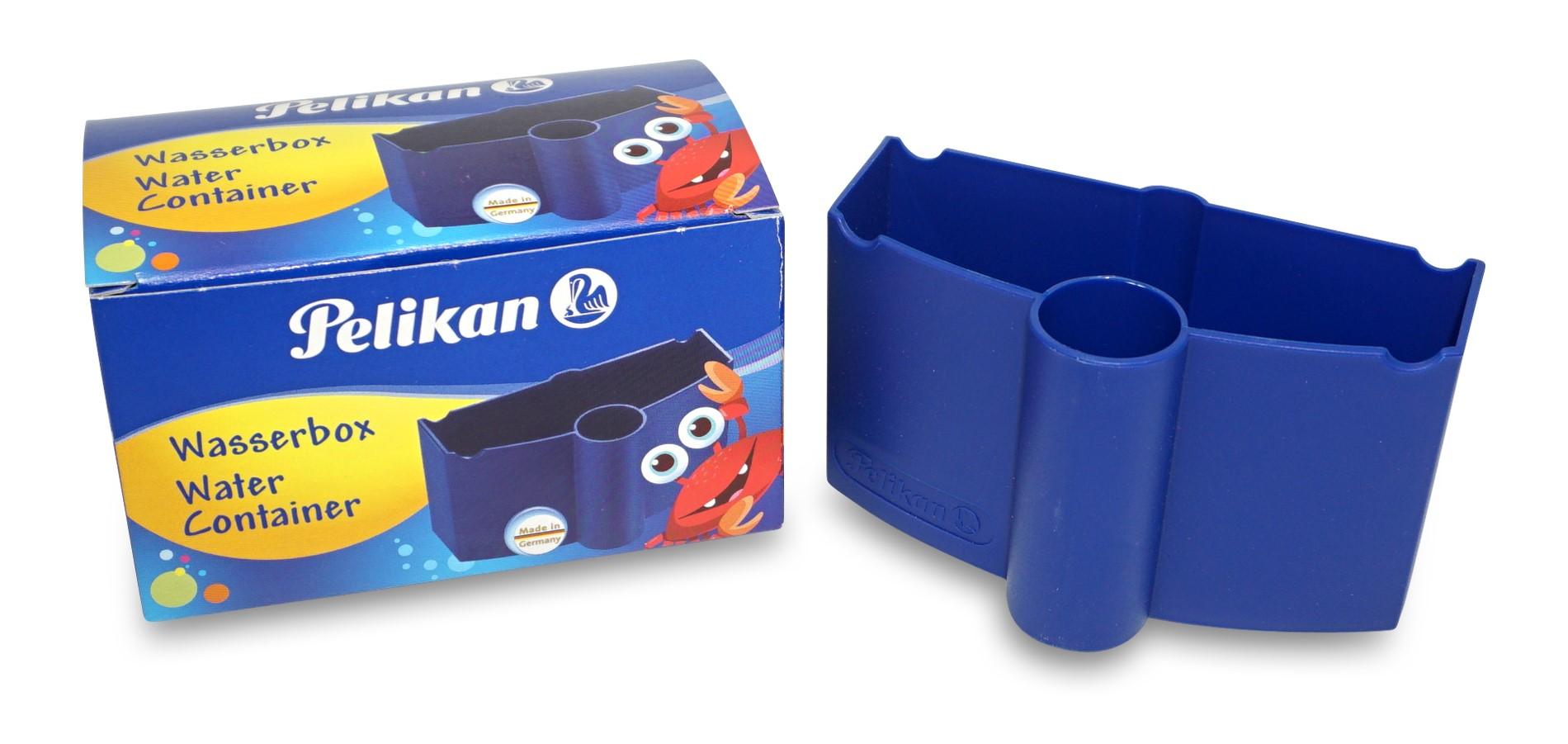 Pelikan  Wasserbox für Farbkasten