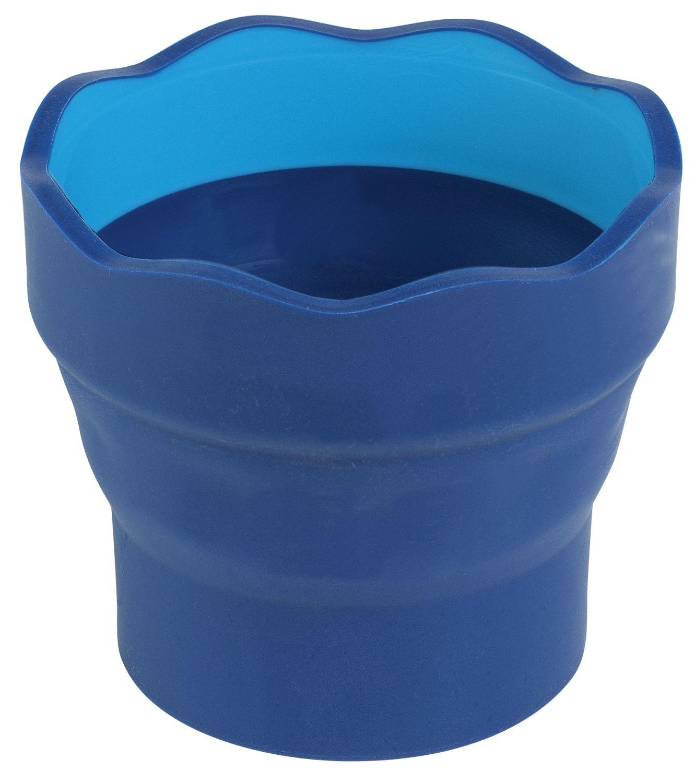 Faber-Castell ClicundGo Wasserbecher