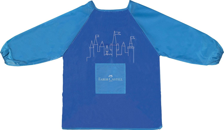 Faber-Castell  Malschürze