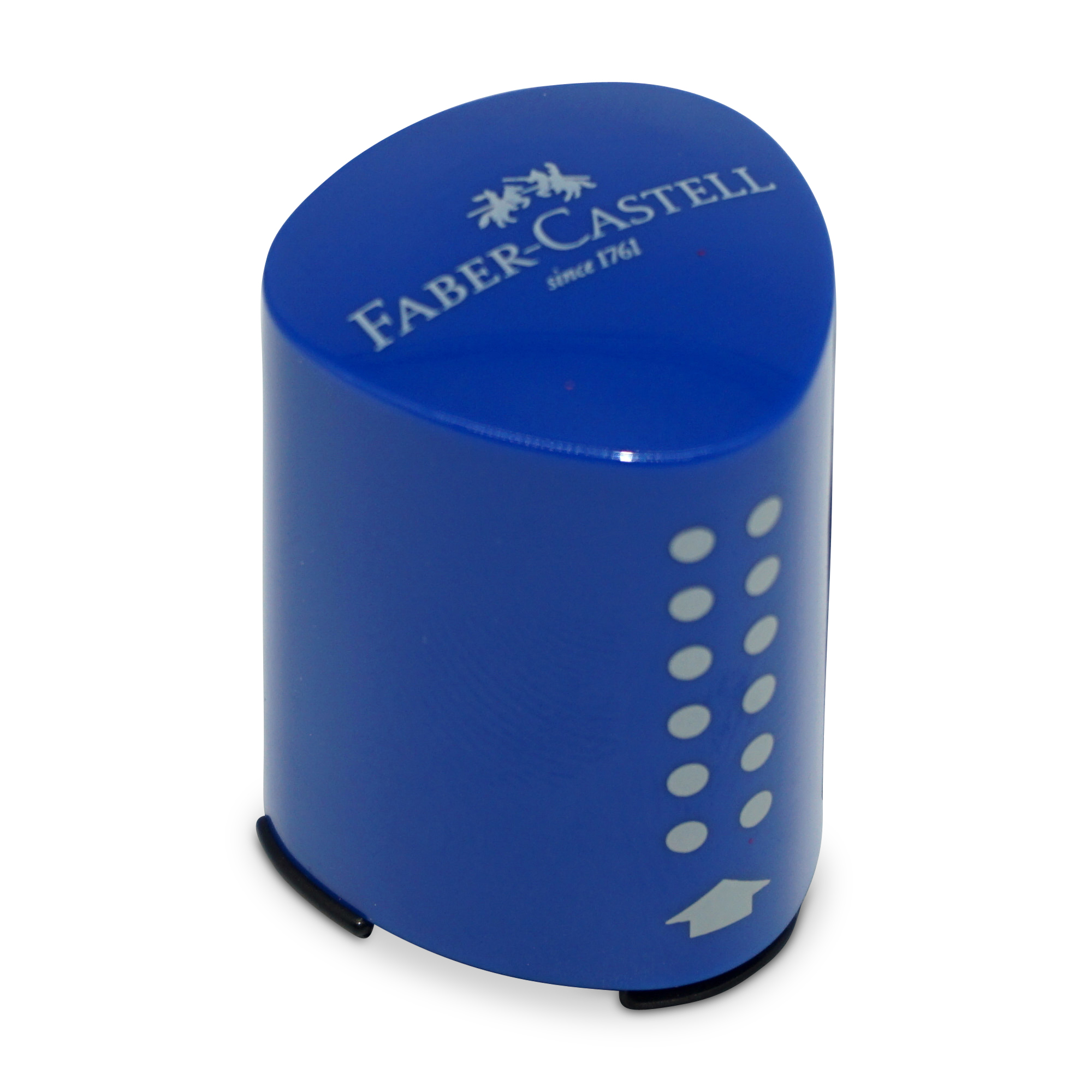 Faber-Castell  Spitzer Mini