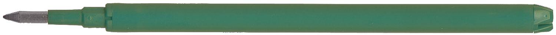 PILOT Frixion Ball Ersatzmine