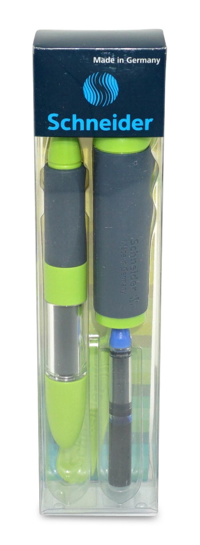 Schneider Base Senso  Tintenroller