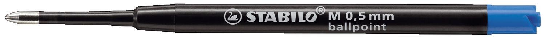 Stabilo Pointball Kugelschreibermine