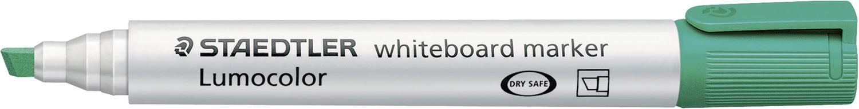 Staedtler Lumocolor Whiteboard Marker, Strichbreite 2-5mm
