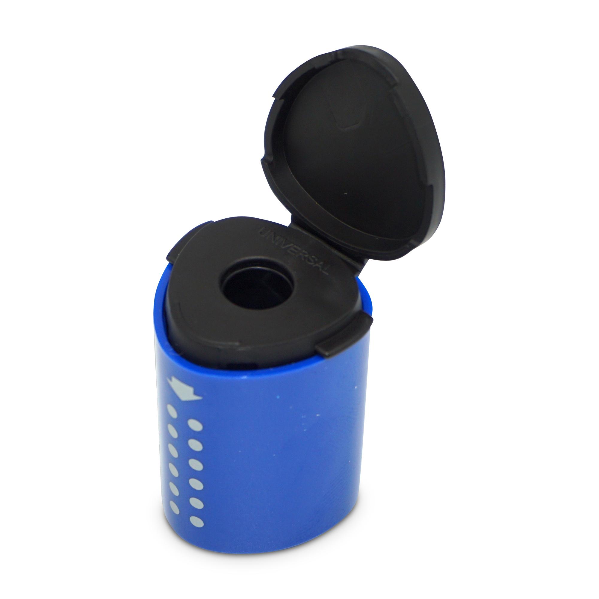 Faber-Castell  Spitzer Mini