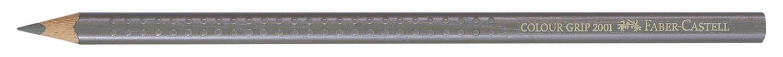 Faber-Castell Colour Grip Buntstift