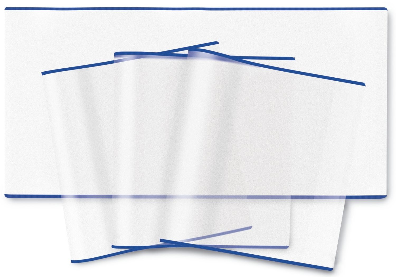 Herma  Buchschoner 270 x 540 mm