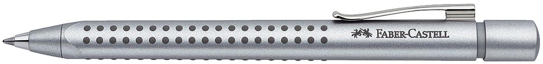 Faber-Castell Grip 2011 Kugelschreiber