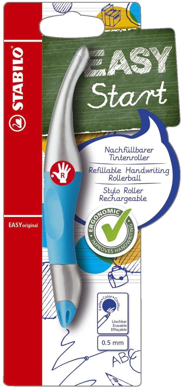 Stabilo EASYoriginal Tintenroller